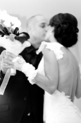Photos Northwest Indiana Wedding Photo Booth