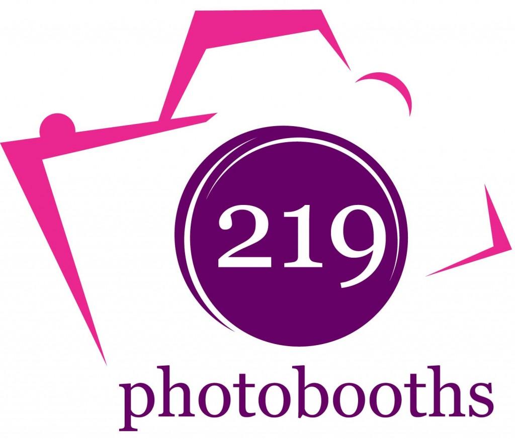 219 Photobooths of Northwest Indiana